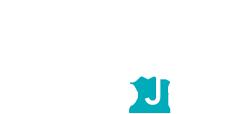 STAR FITCLUB Logo